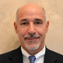 Ed Musleh - Financial Services