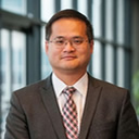 Vinh Duong, Esquire - Immigration Attorney
